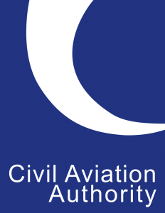 1000px-Civil_Aviation_Authority_svg