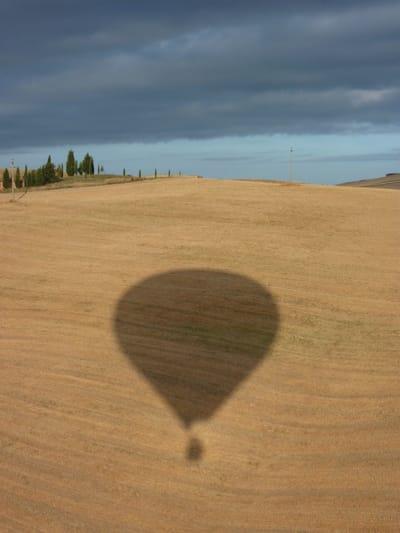hot air balloon shadow-LR