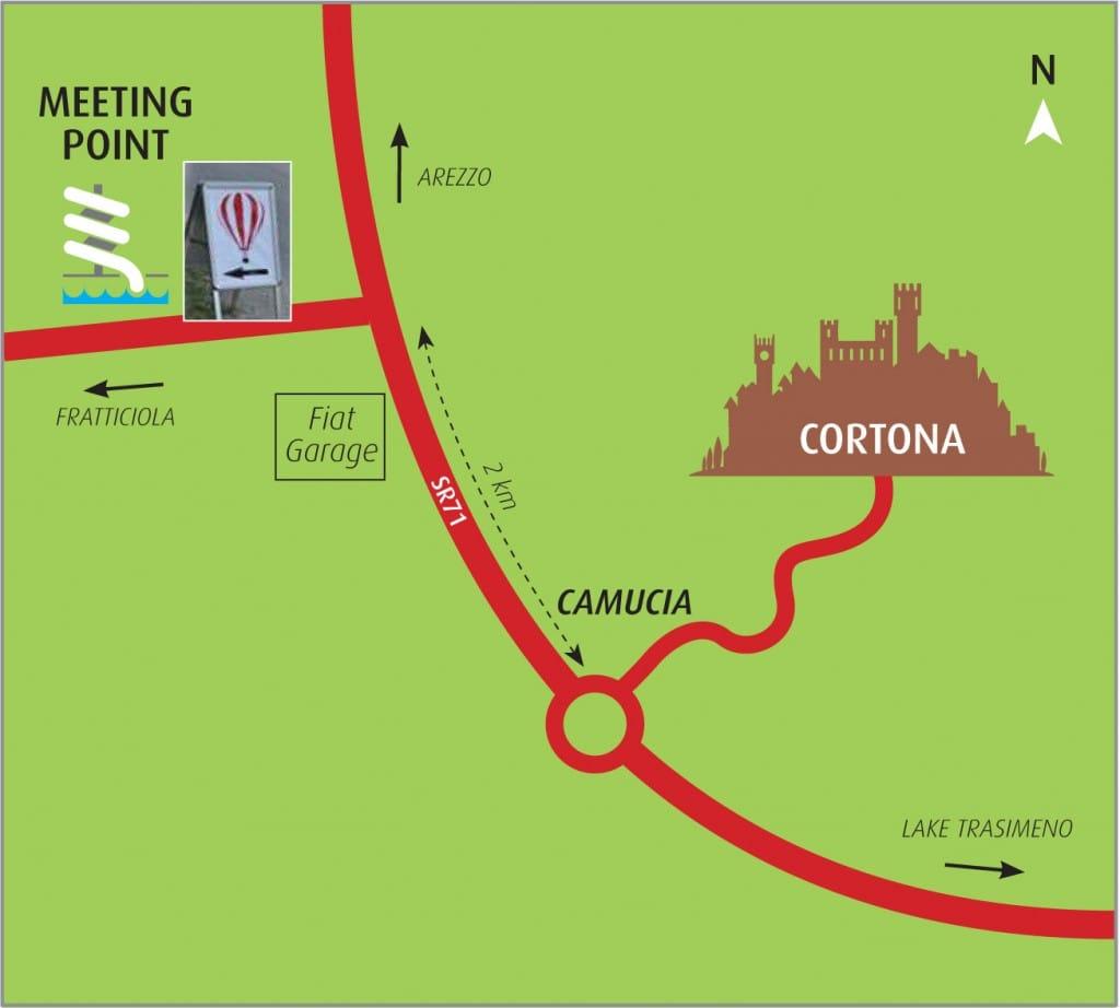 Cortona map-1