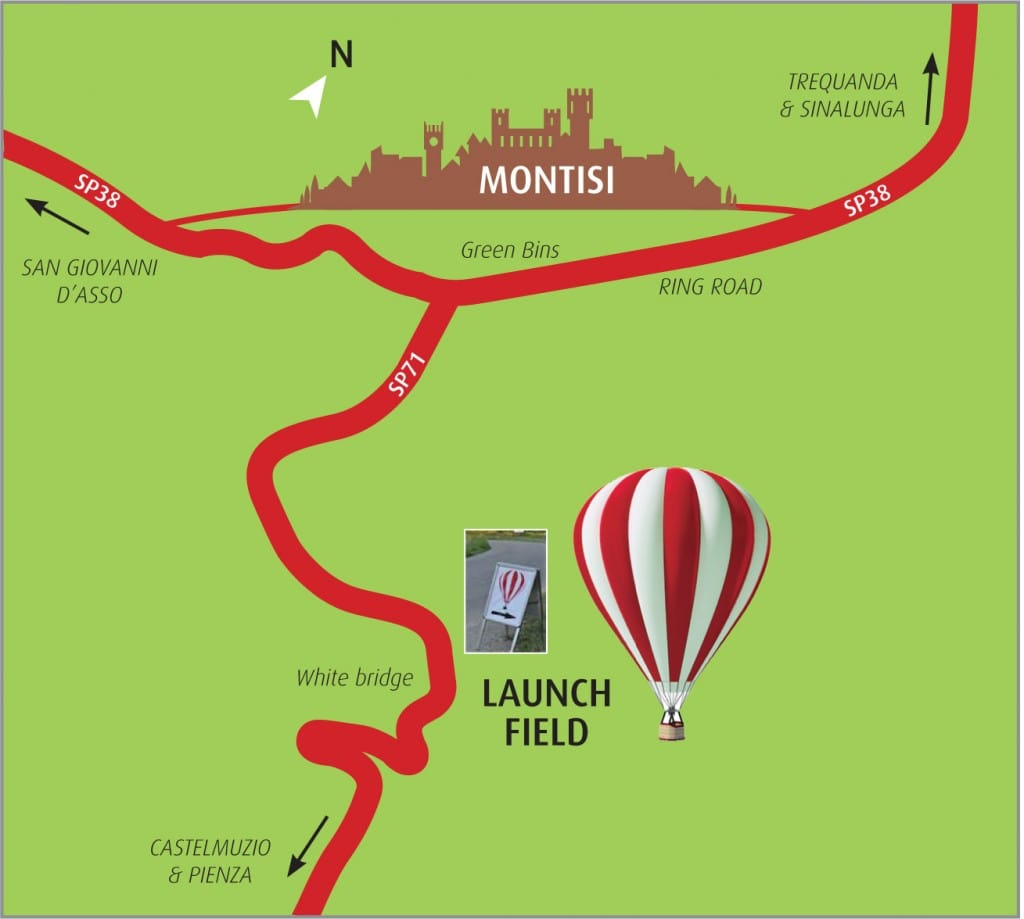 Montisi Map-1