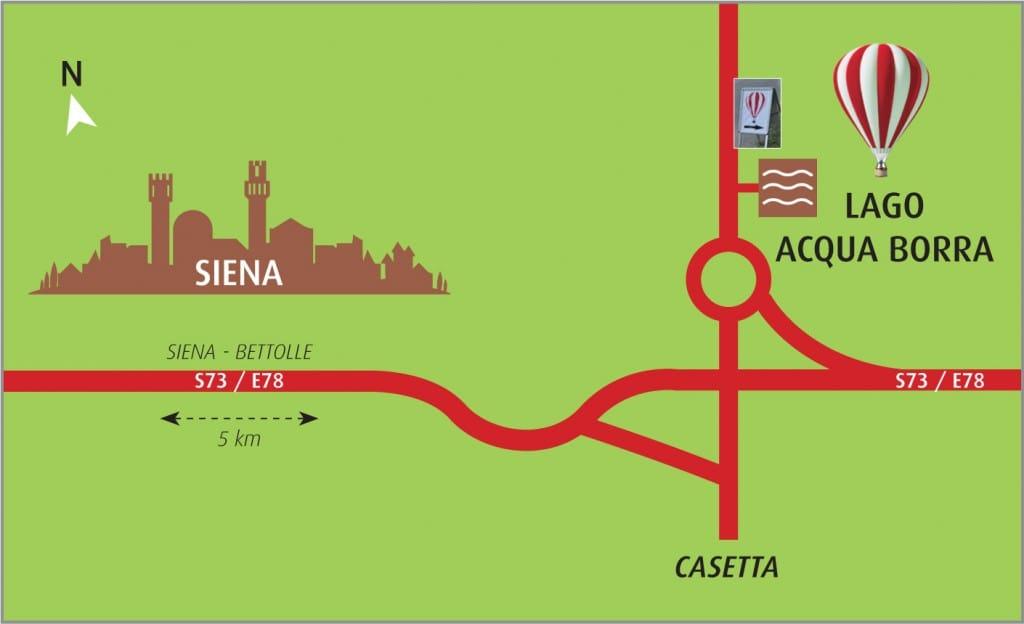 Siena map-1